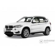 Mașină Welly BMW X5, 1:24