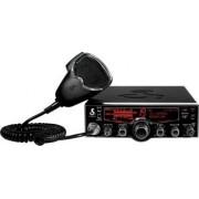 Statie radio auto CB Cobra 29 LX IV EU