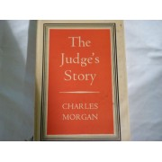 The Judge's Story.