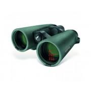 Prismáticos binoculares Swarovski EL Range 10x42 W B