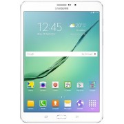 "Tableta Samsung Galaxy Tab S2 8 (2016) T719, Procesor Octa-Core 1.8GHz / 1.4GHz, Super Amoled Capacitive touchscreen 8"", 3GB RAM, 32GB, 8MP, Wi-Fi, 4G, Android (Alb)"