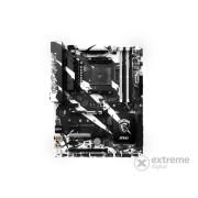 Placa de baza MSI AM4 X370 KRAIT GAMING AMD X370, ATX