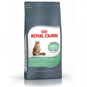 ROYAL CANIN Digestive Care 38 2kg