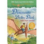 Magic Tree House 20Th Anniversary Edition by Mary Pope Osborne