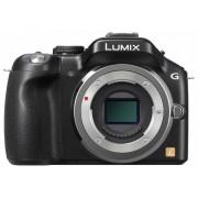 Panasonic Lumix G DMC-G6 cadru