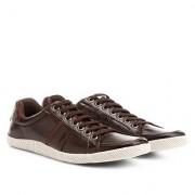 Shoestock Sapatênis Shoestock Recorte Lateral - Masculino
