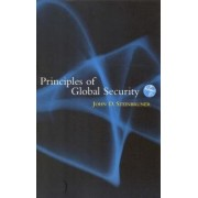 Principles of Global Security by John D. Steinbruner