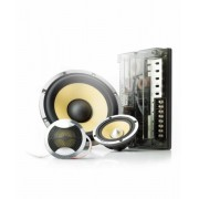 Focal KIT 165 KRX3
