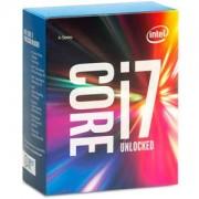 Core i7-6900K 3,2GHz