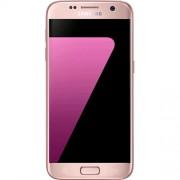 Galaxy S7 32GB LTE 4G Roz 4GB RAM Samsung