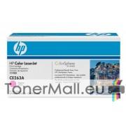 Тонер касета HP CE263A (Magenta)
