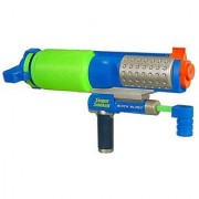 Nerf Super Soaker Quick Blast Water Blaster