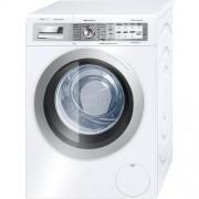 Masina de spalat rufe Bosch Serie 8, HomeProfessional, I-DOS sistem 9 Kg, 1600 rot/min, clasa A+++-30% Made in Germany WAY32891EU GARANTIE 5 ANI