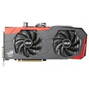 ASUS POSEIDON-GTX980-P-4GD5 GeForce GTX 980 4GB GDDR5