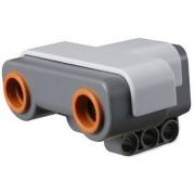LEGO Mindstorms NXT Ultrasonic Sensor (9846)