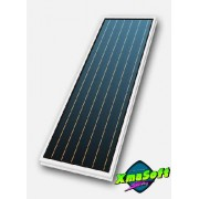 PANOU SOLAR PLAN SUNSYSTEM PK ST 2.15 m2