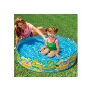 Children's Swimming Water Baby Pool 4 Feet Size ultimate fun