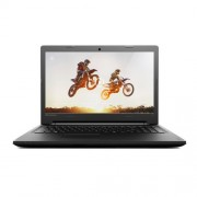 IdeaPad 110-15IBR Laptop Pentium Quad Core-4GB-500GB-15.6-DVD-RW Lenovo 80T7006MYA