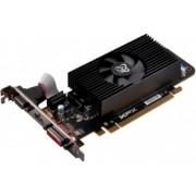 XFX R7-250A-CLF4 AMD Radeon R7 250 2GB videokaart