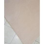 LX 91J kész szőnyegCikksz:0530223