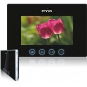 Monitor Tátil Retro iluminado de 7 Polegadas STD570