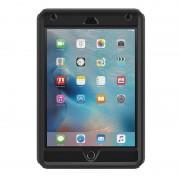 Otterbox - Defender Case iPad mini 4