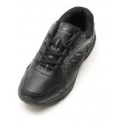 Maxsport Black Jogger - Black 10