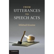 From Utterances to Speech Acts by MIkhail Kissine