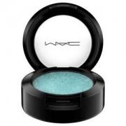 "MAC ""MAC Small Eyeshadow Aquadisiac Oční ksíny 1.5 g"""