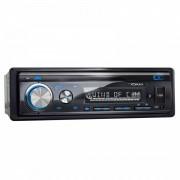 """XOMAX """"XOMAX XM-RSU253BT FlashXO USB SD Autoradio ohne Laufwerk mit Bluetooth-Freisprecheinrichtung (B-Ware)"""""""