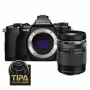 Olympus OM-D E-M5 Mark II 14-150 Kit Black/Black RS125017702-1