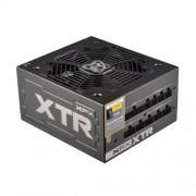 XFX XTR P1-750B-BEFX PSU, 750W Power Supply, Nero