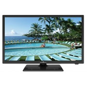 LED TV Smart Tech LE-2419D HD Ready