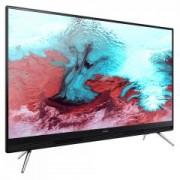 """Samsung 40"""" 40K5102 FULL HD LED TV"""