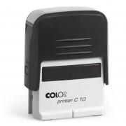 Colop Printer C10 szövegbélyegző