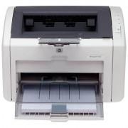 Imprimanta HP Laserjet 1022 Second Hand