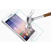Película de vidro temperado para Huawei Y6