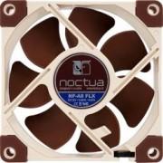 Ventilator Noctua NF-A8 FLX 80 mm