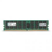 Kingston Technology ValueRAM KCS-UC421/16G 16GB DDR4 2133MHz Data Integrity Check (verifica integrità dati) memoria