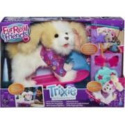 Fur Real Friends - Trixie