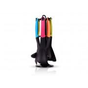 Set ustensile de bucatarie-7 piese
