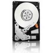 "HDD Server Fujitsu S26361-F3708-L100 1TB @7200rpm, SATA II, 2.5"", compatibil cu Primergy TX140 S1p, TX140 S2, TX300 S7"