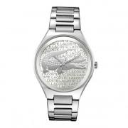 Orologio lacoste 2000931 da donna