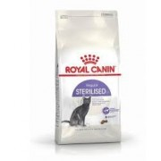 Royal Canin Feline Sterilised 37 10kg