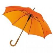 Umbrela Boogie Orange