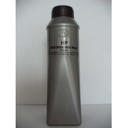 Тонер HP P 3005 Q7551