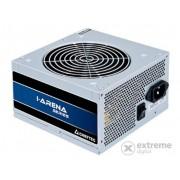 Sursă de alimentare OEM Chieftec-iARENA GPB-450S 85+ 450W PFC ventilator 12 cm