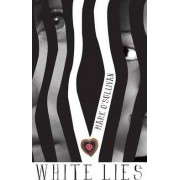 White Lies by Mark O'Sullivan