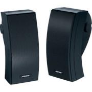 Boxe - Bose - 251 environmental speakers Negru