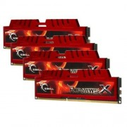 32GB PC3-14900 Kit